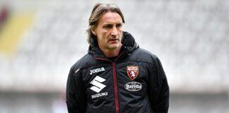 Torino, comunicato UFFICIALE: due positivi al Covid-19
