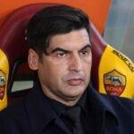 Calciomercato Roma, il Real Madrid su Fonseca | Tripla ipotesi