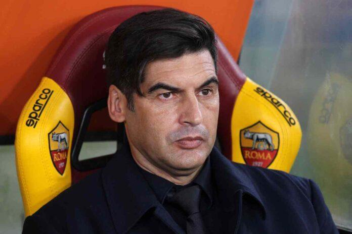 Calciomercato Roma, rumors Benfica | Fonseca allo scoperto sul futuro