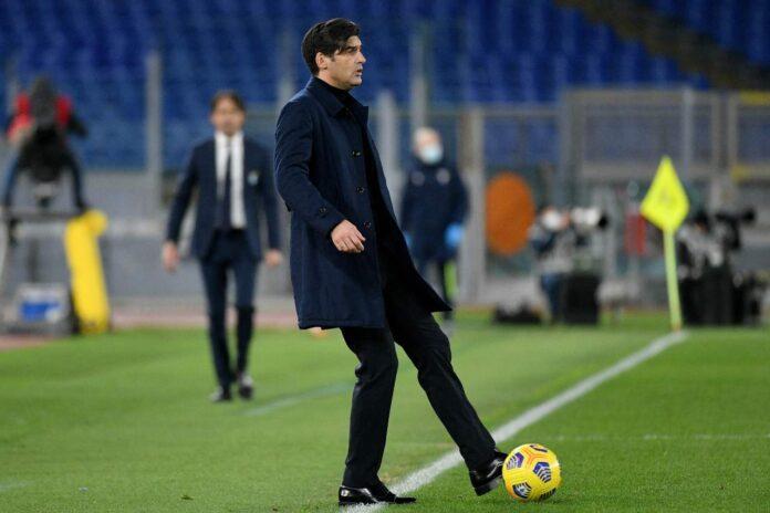 Calciomercato Roma, Musso per Fonseca: scambi e alternative