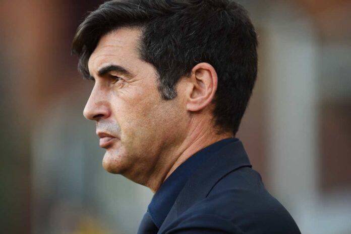 Calciomercato, la Roma di Fonseca blinda Mkhitaryan   Retroscena Raiola