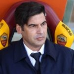 Roma, UFFICIALE: Lombardo nominato Chief Football Operating Officer
