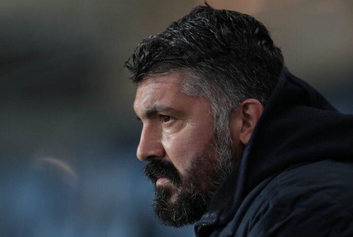 CM.IT | Napoli-Juventus, De Laurentiis chiama Gattuso: le ultime