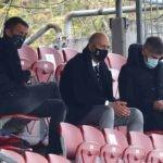 Calciomercato Milan Maldini Massara Gazidis