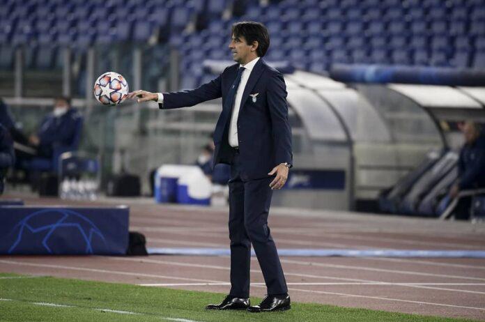 Diretta Lazio Bayern Monaco