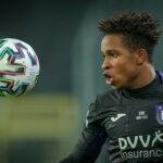 Calciomercato Roma, sfida al Bayer per Mukairu