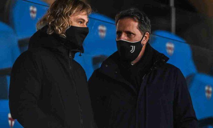 Calciomercato Juventus, sacrificato di lusso | Casemiro dal Real! Le cifre