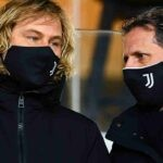 Calciomercato Juventus Mata Inter Roma