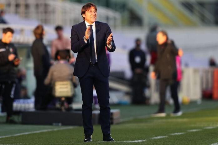 Vanheusden Inter infortunio