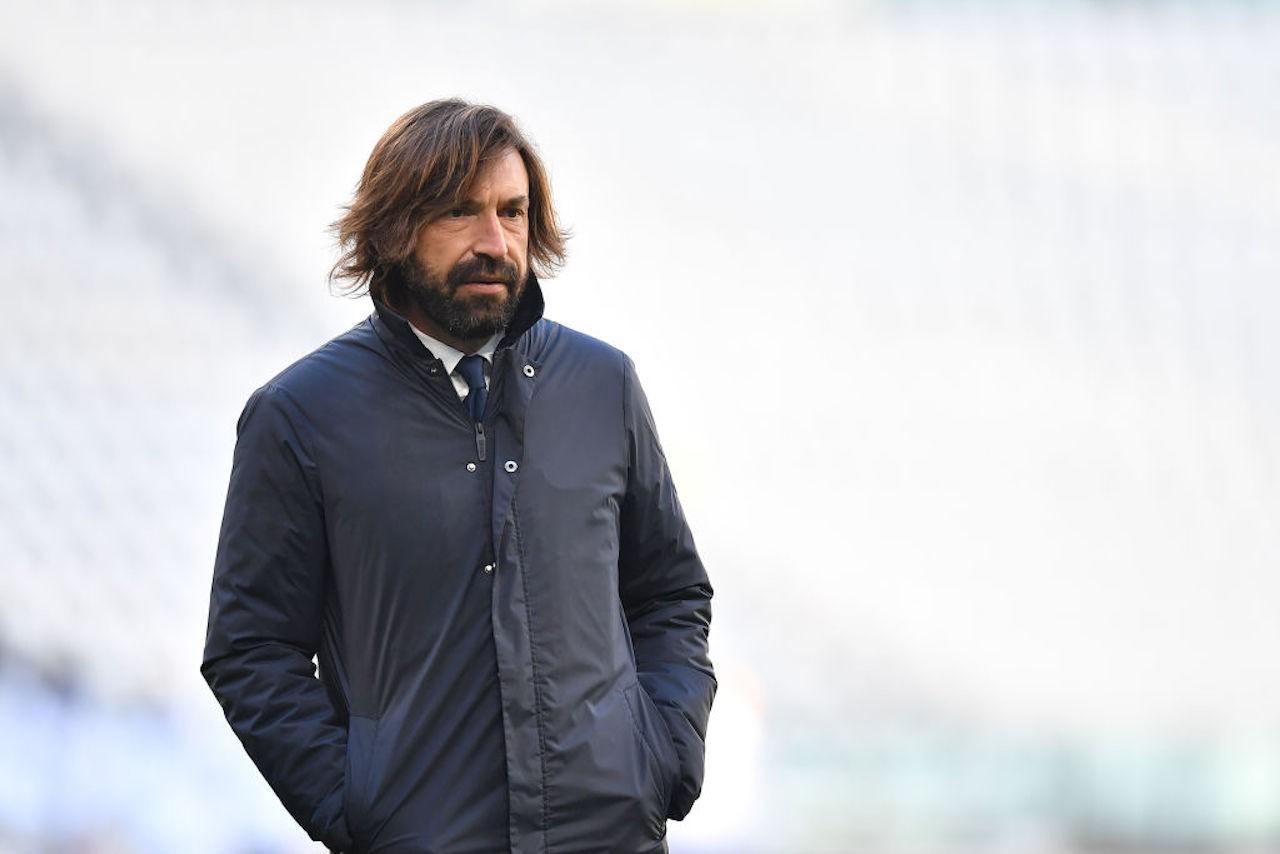 Khedira lascia la Juventus: è vicinissimo all'Hertha Berlino