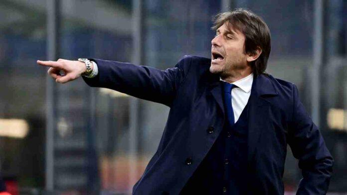 Sondaggio Twitter   Serie A, fuga scudetto Inter: campionato finito
