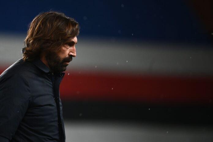 Calciomercato Juventus, Milik idea per l'estate