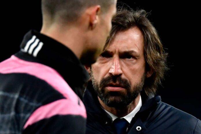 Juventus, torna di moda Suarez per Pirlo?