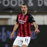 Milan, attacco a Ibrahimovic