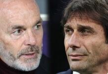 Calciomercato Inter e Milan, sfida per Kossounou