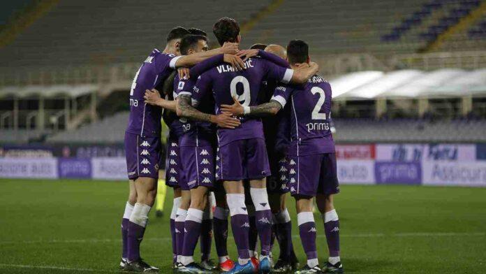 Calciomercato Fiorentina Jovetic