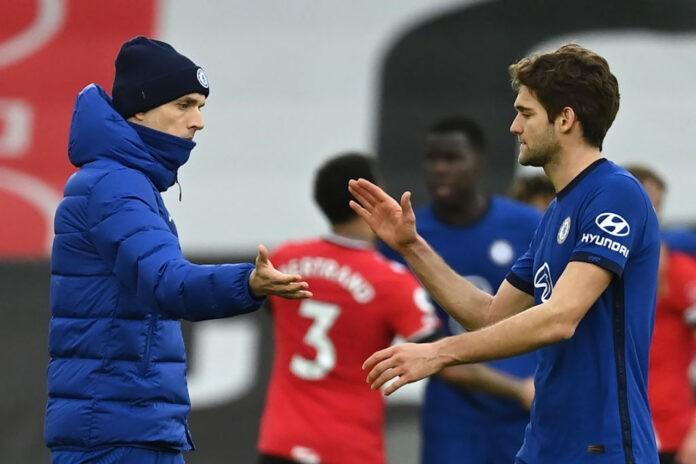 Alonso futuro Chelsea Inter Juve