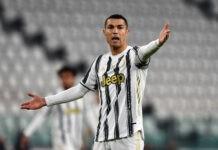 Juventus, l'annuncio del presidente della federazione portoghese su Cristiano Ronaldo