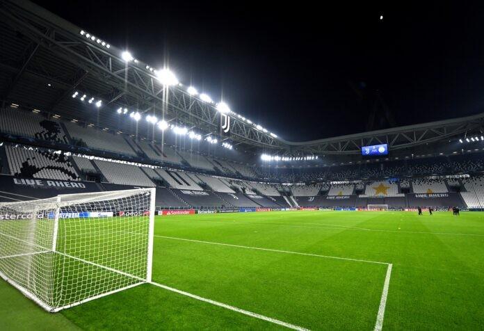 Europa League Real Sociedad-Manchester United a Torino