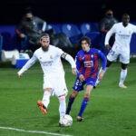 Real Juve Sergio Ramos firma