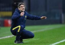 Verona, UFFICIALE l'esito dei tamponi