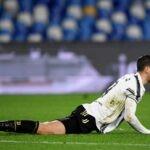 Calciomercato Juventus, 'crisi' Morata | I numeri e le ultime sul riscatto