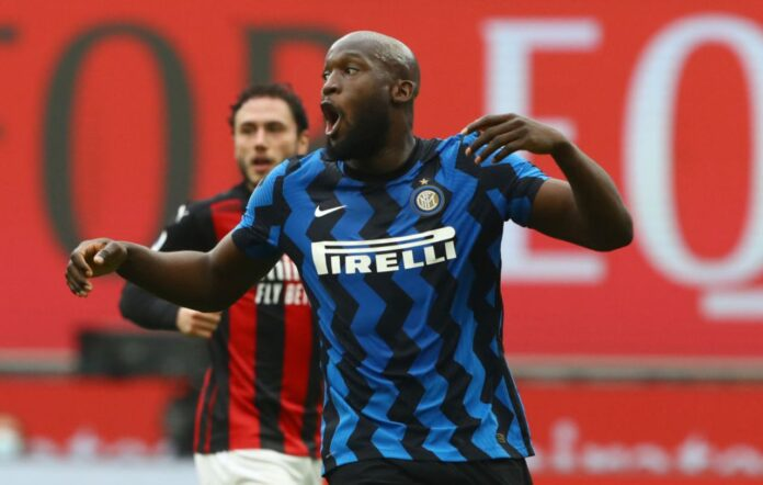 Inter, Boninsegna esalta Lukaku: