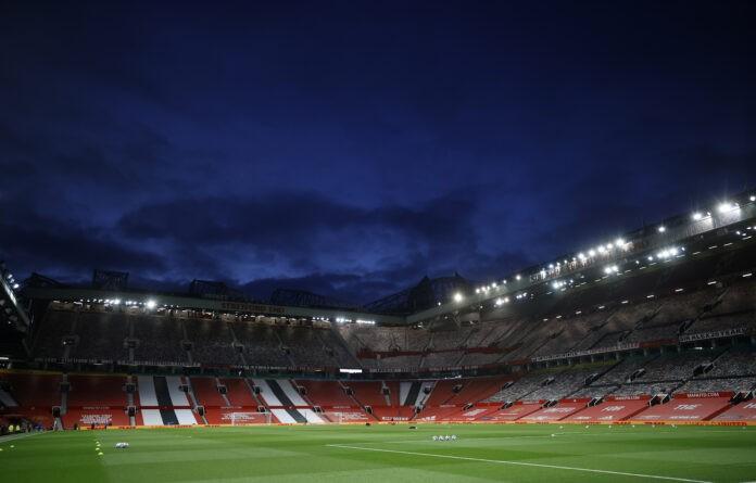 Premier League, riapertura stadi