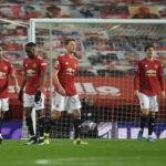 Reazioni stampa inglese Manchester United-Milan