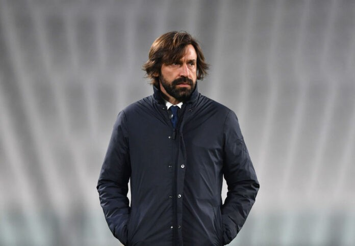 Douglas Costa Serie A Juve