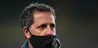 Calciomercato, PSG e Barcellona si fanno da parte: c'è la Juventus per Bellerin