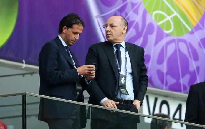 Calciomercato Atalanta, Inter e Juventus gelate | L'annuncio su Muriel!