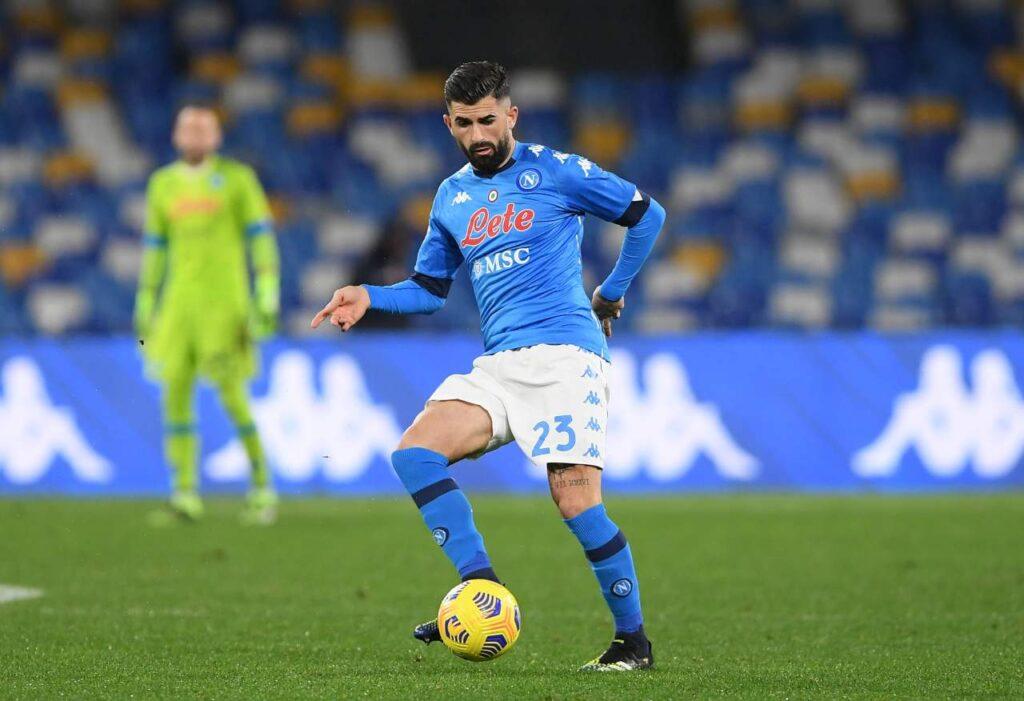 Calciomercato Roma, proposto Hysaj a zero | Incontro con Tiago Pinto