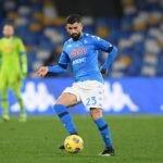 Calciomercato Roma, proposto Hysaj al Psg