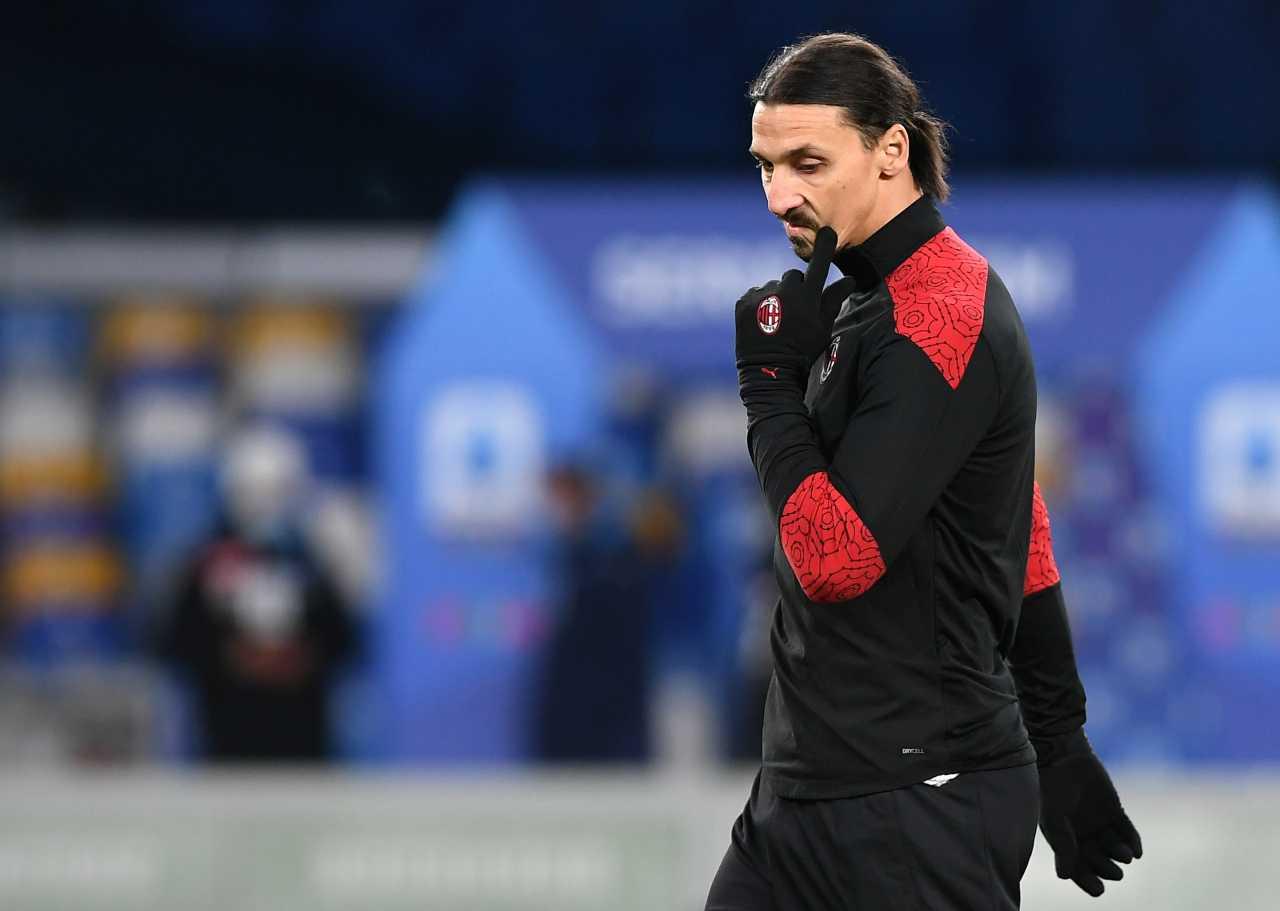 "Juventus, parla l'ex preparatore di Ronaldo | ""E' come Ibrahimovic"""
