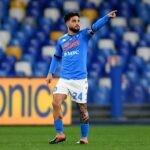 Serie A, Napoli-Juventus: decisivo Insigne su rigore   Finisce 1-0