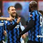 Serie A, Inter-Lazio 3-1   Lukaku trita tutti e regala la vetta a Conte