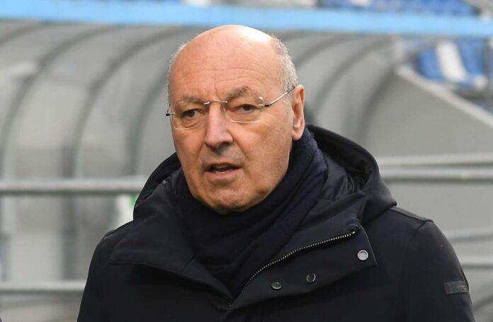Calciomercato Juventus, si complica il rinnovo di Dybala | Marotta ci prova