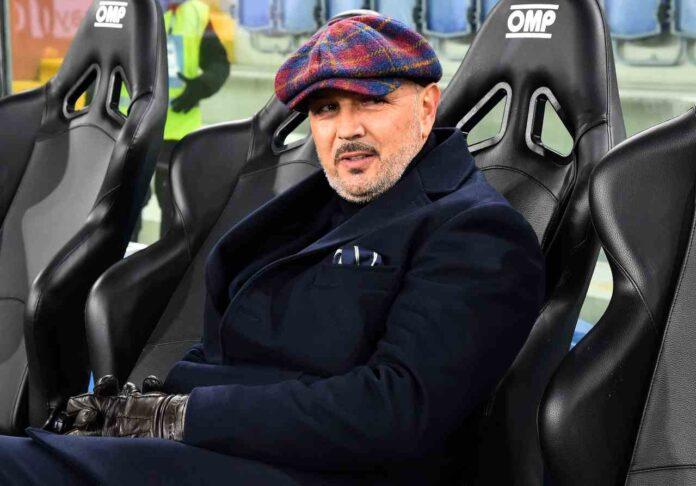 Bologna-Inter, Hickey si opera | Stagione finita: i dettagli