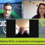 CMIT TV | ESCLUSIVO Mutti su futuro e ritorno in panchina