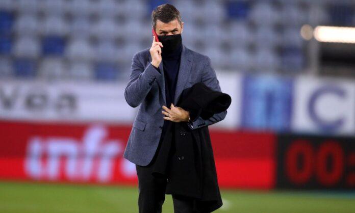 Calciomercato Milan, nome nuovo per la difesa   Servono solo 10 milioni