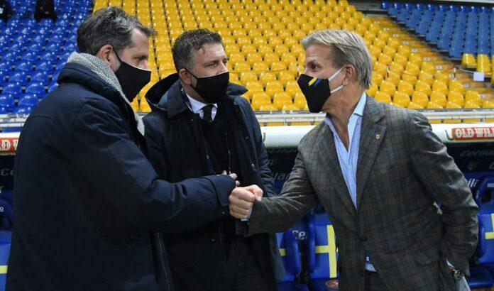 Calciomercato Juventus, duello dalla Germania   Contatti per Milenkovic