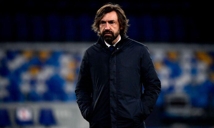 Calciomercato Juventus, André Silva per l'attacco | Ci pensa Mendes