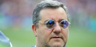 Calciomercato Milan, nodo rinnovo | Richiesta Raiola: sale la tensione