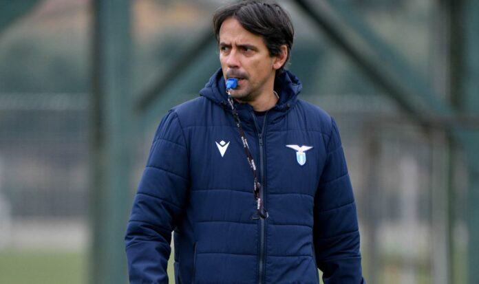 Lazio, comunicato ufficiale su Strakosha |