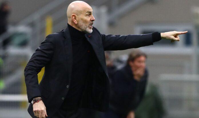 Calciomercato Milan, dalla Spagna: Benzema per il dopo Ibrahimovic
