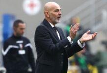 Calciomercato Milan, svolta Calhanoglu   Nuovo incontro per il rinnovo