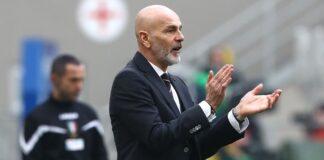 Calciomercato Milan, svolta Calhanoglu | Nuovo incontro per il rinnovo