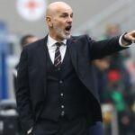 Calciomercato Milan, occhi sul futuro | Piace Bryan Gil in attacco
