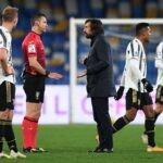 Calciomercato Juventus, vuole andar via   Concorrenza dalla Premier
